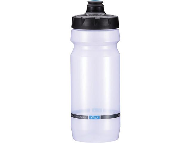 BBB AutoTank BWB-11 Drinking Bottle 0.5 l transparant
